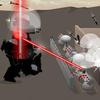 Storm the House 3 Flash Game