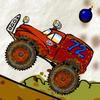 Pencil Racer 3: Drive It