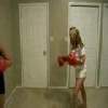 Chick Boxing