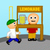 Lemonade World Flash Game